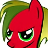 TheResky's avatar