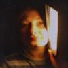 Theressa's avatar
