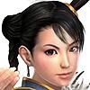 TheRessen's avatar