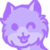 TheRestlessDog's avatar