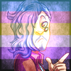 TheRestlessWanderer's avatar
