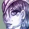 TheRetart's avatar