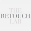 theretouchlab's avatar