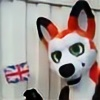 TheRetroFox's avatar