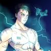 TheRetroWolff's avatar