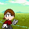 TheReturnedSpriter's avatar