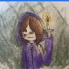 TheRevDCStudios's avatar