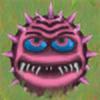 TheRevengist's avatar