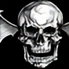 TheReverendPlissken's avatar
