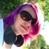 TheRevVengeance6661's avatar
