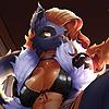 TheReyk's avatar
