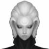 Therhawk's avatar