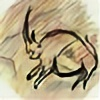 TheRhinosDen's avatar