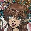 TheriaRose's avatar