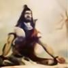theribz8523's avatar
