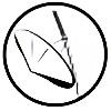 TheRiceHatSamurai's avatar