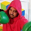 therickhoward's avatar