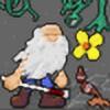 TheRigGerMortis's avatar