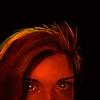 TheRiki's avatar