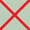 therindos's avatar