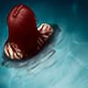 TheRirineMa's avatar