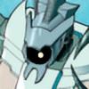 Theriscythe's avatar