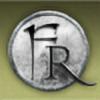 TheRisen13's avatar