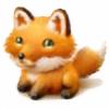 Therises's avatar