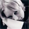 TherisFaan's avatar