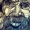therisingsunset's avatar