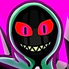 TheRissingHootHoot's avatar