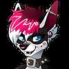 TheRiverCactus's avatar