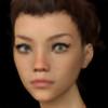 TheRiverFlowsBlue's avatar