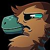 TheRiversEdge's avatar