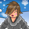 Theriyaki's avatar