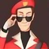 TheRJschannel's avatar