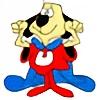 ThermadorianGrey's avatar
