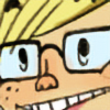 ThermalFaerie's avatar