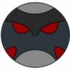 Thermyon-Vulcronus's avatar