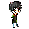 TheRoachSalad's avatar