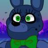 Theroadfright123's avatar