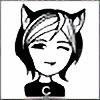 TheRoadNovel's avatar