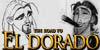 TheRoadtoElDorado's avatar