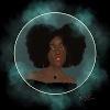 theroaringsiren's avatar
