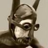 therobbot's avatar