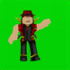 TheRobloxPlayer's avatar