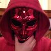 TheRobokraken's avatar