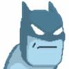 TheRoboRoach's avatar