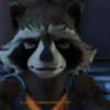 therobotian's avatar