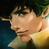 TheRoboticGentleman's avatar